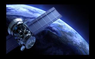 SpaceX成功测试星链卫星激光通信 目标是将延...