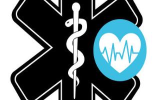 医疗领域与5G相↓结合将推动智慧医疗的发展