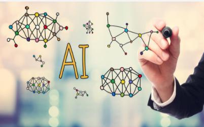 在后疫情时代中,人工智能的作用越来越明显