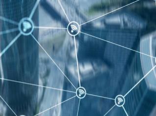 NB-IoT納入5G候選技術集,與5G實現融合發展助于產業自主化