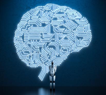 """2020年我国高等教育将实现建设100个""""人工智能+X""""复合特色专业等目标"""