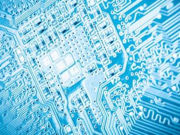 臺積電已生產了10億顆完好的7nm工藝芯片