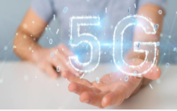 高通和爱立信已完成5G载波关键互操作性测试