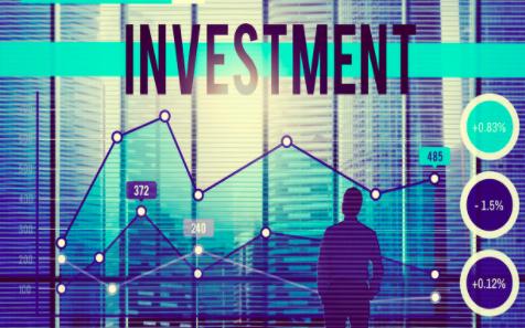 调查研究行业发展水平是衡量一个国家经济是否发达的标志之一