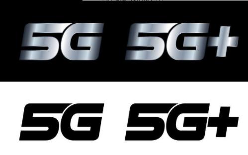 中华电信、AES和高通将在台湾建立首家基于5G的智能工厂ζ