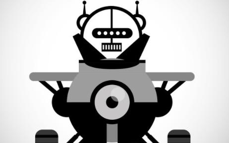 英國科學家研發用于微型水下自動機器人的傳感器
