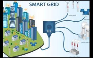 发电机并入电网的方法及特点介绍