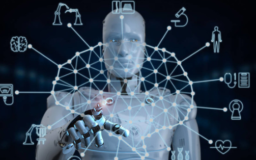 全家与Telexistence合作,推出用VR进行远程控制的机器人商店管理系统