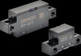 介绍欧姆龙非接触式传感器特集
