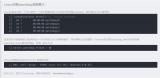 Linux内核:soft lockup是由于什么原因导致的呢?