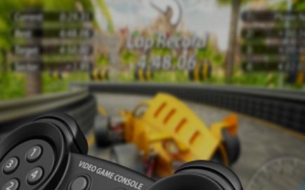 VR射击游戏《荣誉勋章:超越巅峰》将在下半年发布