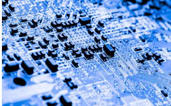 DS1621溫度傳感器實驗的程序和工程文件免費下載