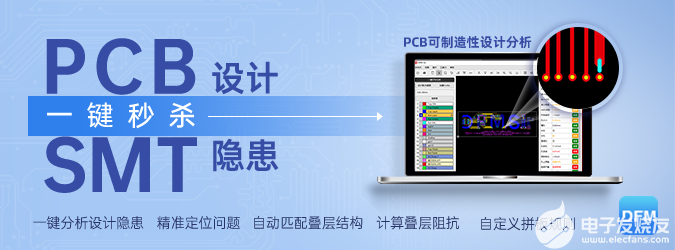 http://www.reviewcode.cn/jiagousheji/171857.html