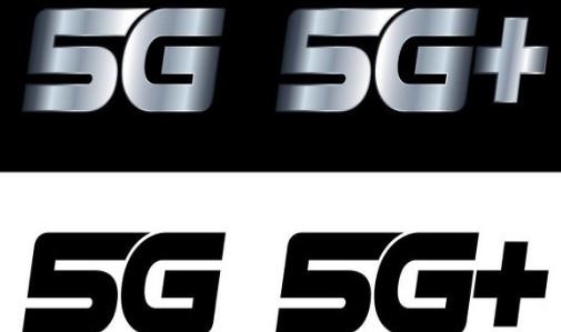 中興通訊攜手山東聯通助力5G SA全面商用初期的...