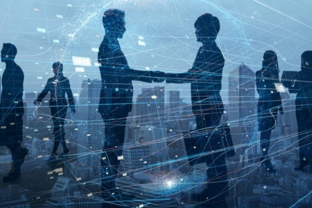 FlexRAN軟件幫助加快虛擬化無線接入網絡解決方案的開發
