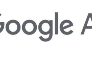 Google Cloud将向远程医疗平台供应商注资1亿美元