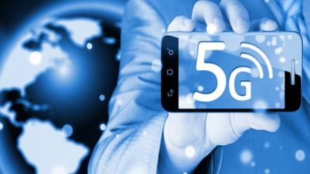 5G網絡在To B市場的廣泛應用將推動社會發生變革