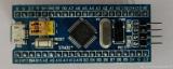 STM32的GPIO使用