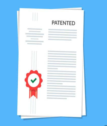 微软已与富士康达成和解撤销诉讼,可继续从安卓机收取专利费
