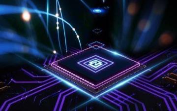 紫光展锐完成对6款智能手机芯片Android 1...
