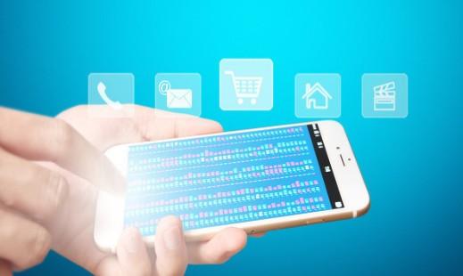 2020年第二季度東南亞智能手機總銷量為2400萬部,同比下降約22%