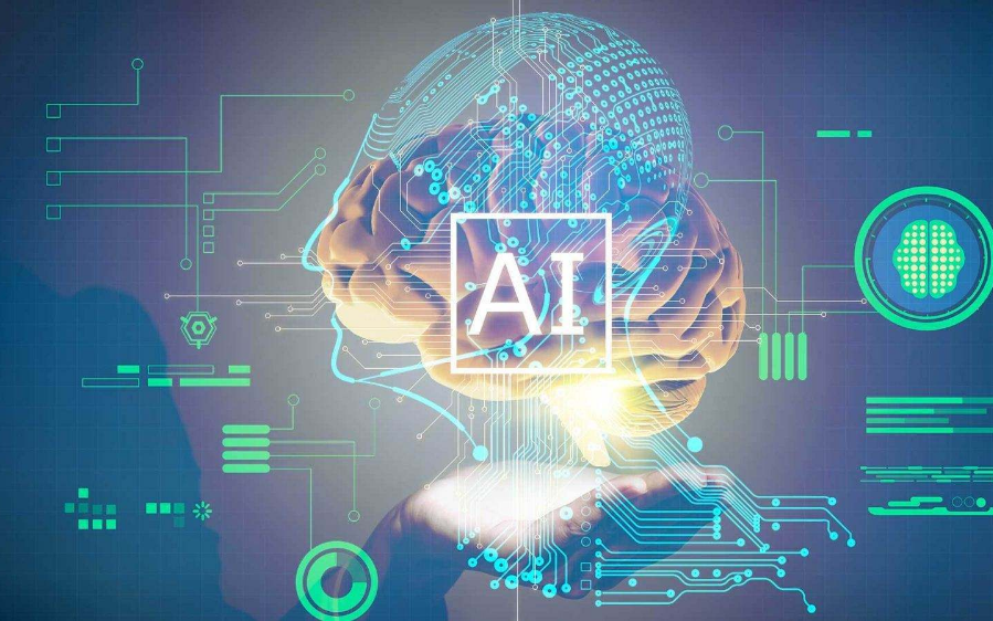 云天励飞积极推进AI技术规模落地,元戎启行全面展开自动驾驶测试运营合作