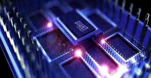 紫光展銳宣布全球首個基于6nm EUV工藝的5G...