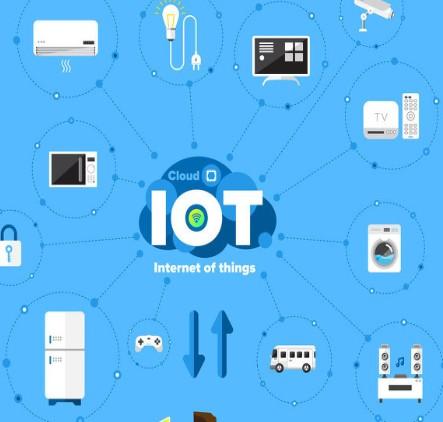 虚拟现实技术应用通过智慧人居服务平台为空间内的人...