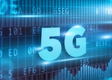 通信服务提供商(CSP)需要应对的三大挑战是什么...