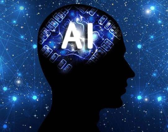 在人工智能成為新基建的背景下,強制刷臉遭質疑?