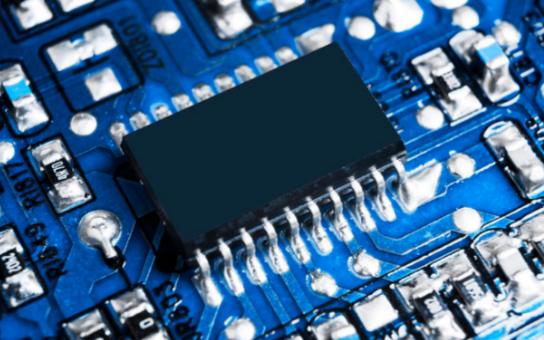 Qorvo增益块放大器的主要特性以及典型应用
