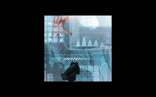 国产CPU再添医疗健康行业应用新契机