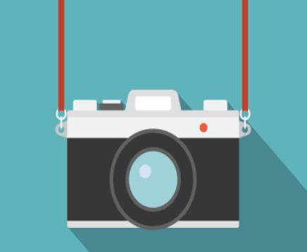 松下正进行大规模重》组,松下相机业务未来◆发展趋势会如何?