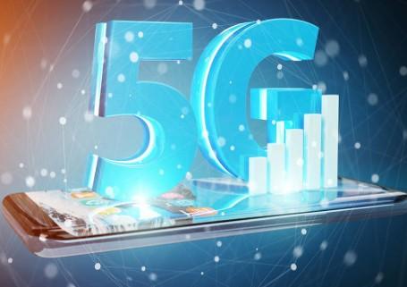 以下六个关键发明领域将是5G持续发展的核心