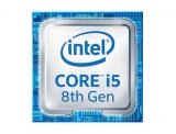值得購買i5筆記本電腦嗎?