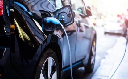 车载充电器的发展情况和解决方案