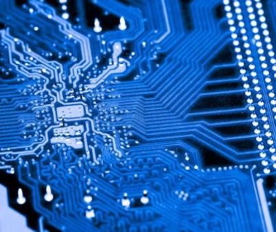未來東莞將成為紫光集團發展的5G、人工智能等新技術最好運用地