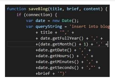 干货:教你如何使用JavaScript字符串中的pad方法