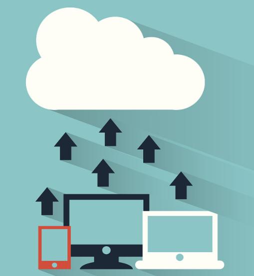 考虑接受低代码工具或平台前需了解的优势和缺点
