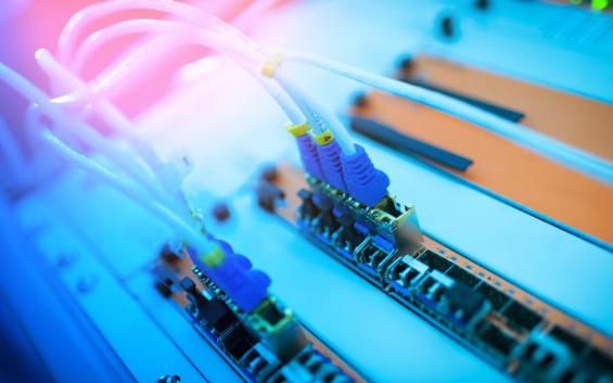 电缆安全很重要,引起高压电缆事故的原因有哪些