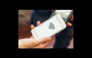 苹果秋季发布会9月16日举办_iPhone12外...