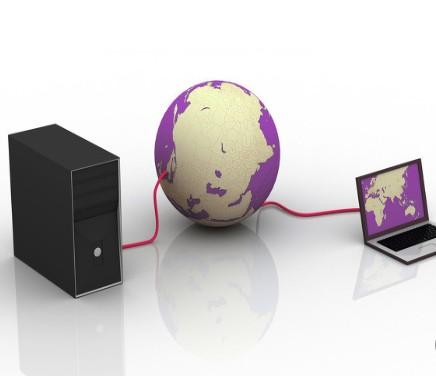 北斗三号全球卫星导航系统致力于为全球提供导航定位服务
