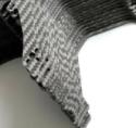 应用碳纤维复合材料的无人机技术存在哪些应用无趣