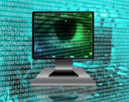 应用于学校安防设备的视频监控在线监测和运维系统