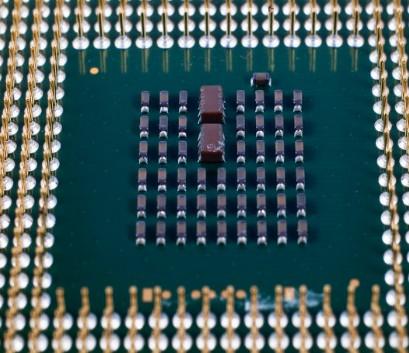 基于 RISC-V 的加速器提供軟件開發和系統驗證所需的高性能