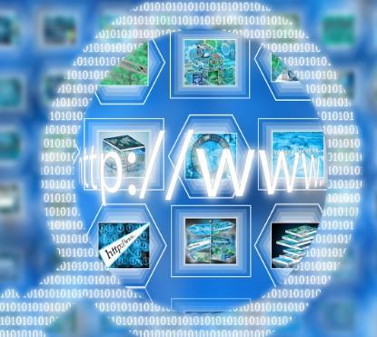 中国电信实现5G网络功耗智能化管理