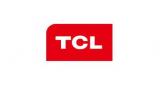 TCL宣布了一項名為NXTPAPER的新顯示技術