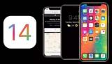 Apple Developer Center上已經發布了iOS 14 Beta 7和iPadOS 14 Beta 7版本