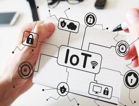 物联网(IoT)领域商业模式将发生重大变化?