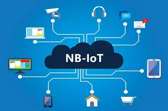 nb-iot物聯網設備和技術的未來將會如何發展